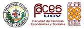 Faces UCV